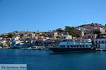 Nimborio Chalki - Eiland Chalki Dodecanese - Foto 286 - Foto van De Griekse Gids