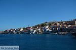 Nimborio Chalki - Eiland Chalki Dodecanese - Foto 288 - Foto van De Griekse Gids