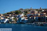 Nimborio Chalki - Eiland Chalki Dodecanese - Foto 289 - Foto van De Griekse Gids