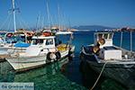 Nimborio Chalki - Eiland Chalki Dodecanese - Foto 293 - Foto van De Griekse Gids