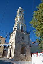 Nimborio Chalki - Eiland Chalki Dodecanese - Foto 294 - Foto van De Griekse Gids