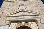 Nimborio Chalki - Eiland Chalki Dodecanese - Foto 296 - Foto van De Griekse Gids