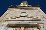Nimborio Chalki - Eiland Chalki Dodecanese - Foto 297 - Foto van De Griekse Gids