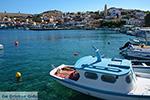 Nimborio Chalki - Eiland Chalki Dodecanese - Foto 302 - Foto van De Griekse Gids