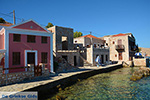 Nimborio Chalki - Eiland Chalki Dodecanese - Foto 304 - Foto van De Griekse Gids