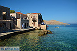 Nimborio Chalki - Eiland Chalki Dodecanese - Foto 305 - Foto van De Griekse Gids