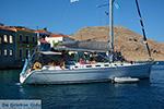 Nimborio Chalki - Eiland Chalki Dodecanese - Foto 306 - Foto van De Griekse Gids
