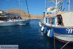 Nimborio Chalki - Eiland Chalki Dodecanese - Foto 307 - Foto van De Griekse Gids