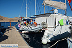 Nimborio Chalki - Eiland Chalki Dodecanese - Foto 308 - Foto van De Griekse Gids