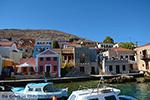 Nimborio Chalki - Eiland Chalki Dodecanese - Foto 310 - Foto van De Griekse Gids