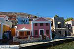 Nimborio Chalki - Eiland Chalki Dodecanese - Foto 311 - Foto van De Griekse Gids