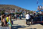 Nimborio Chalki - Eiland Chalki Dodecanese - Foto 316 - Foto van De Griekse Gids