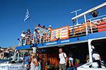 Nimborio Chalki - Eiland Chalki Dodecanese - Foto 317 - Foto van De Griekse Gids