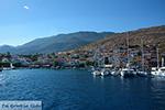 Nimborio Chalki - Eiland Chalki Dodecanese - Foto 322 - Foto van De Griekse Gids