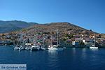 Nimborio Chalki - Eiland Chalki Dodecanese - Foto 324 - Foto van De Griekse Gids