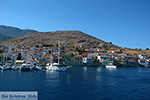 Nimborio Chalki - Eiland Chalki Dodecanese - Foto 325 - Foto van De Griekse Gids