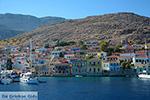 Nimborio Chalki - Eiland Chalki Dodecanese - Foto 328 - Foto van De Griekse Gids