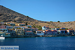 Nimborio Chalki - Eiland Chalki Dodecanese - Foto 330 - Foto van De Griekse Gids
