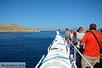 Nimborio Chalki - Eiland Chalki Dodecanese - Foto 331 - Foto van De Griekse Gids