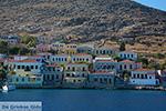 Nimborio Chalki - Eiland Chalki Dodecanese - Foto 332 - Foto van De Griekse Gids