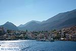 Nimborio Chalki - Eiland Chalki Dodecanese - Foto 334 - Foto van De Griekse Gids