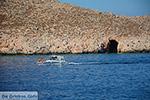 Nimborio Chalki - Eiland Chalki Dodecanese - Foto 335 - Foto van De Griekse Gids