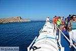 Nimborio Chalki - Eiland Chalki Dodecanese - Foto 337 - Foto van De Griekse Gids