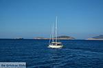 Nimborio Chalki - Eiland Chalki Dodecanese - Foto 338 - Foto van De Griekse Gids