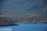 Nimborio Chalki - Eiland Chalki Dodecanese - Foto 340 - Foto van De Griekse Gids