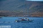 Nimborio Chalki - Eiland Chalki Dodecanese - Foto 341 - Foto van De Griekse Gids