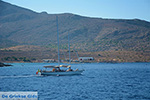 Nimborio Chalki - Eiland Chalki Dodecanese - Foto 342 - Foto van De Griekse Gids