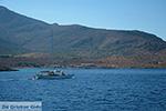 Nimborio Chalki - Eiland Chalki Dodecanese - Foto 343 - Foto van De Griekse Gids