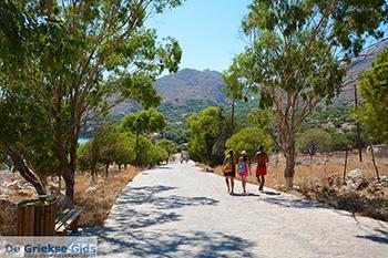 Nimborio Chalki - Eiland Chalki Dodecanese - Foto 236 - Foto van De Griekse Gids
