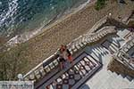 Elia beach Chalkidiki - Macedonie -  Foto 2 - Foto van De Griekse Gids
