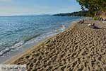 Elia beach Chalkidiki - Macedonie -  Foto 4 - Foto van De Griekse Gids
