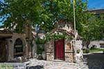Athena Pallas - Elia beach Chalkidiki - Macedonie -  Foto 11 - Foto van De Griekse Gids