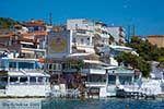 Neos Marmaras Chalkidiki - Macedonie -  Foto 6 - Foto van De Griekse Gids