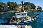 Neos Marmaras Chalkidiki - Macedonie -  Foto 12 - Foto van De Griekse Gids