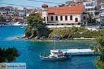 Neos Marmaras Chalkidiki - Macedonie -  Foto 14 - Foto van De Griekse Gids