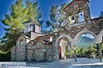 Vourvourou Chalkidiki - Macedonie -  Foto 15 - Foto van De Griekse Gids