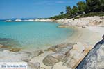 GriechenlandWeb.de Kavourotrypes Chalkidiki - GriechenlandWeb.de foto 4 - Foto GriechenlandWeb.de