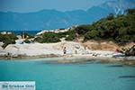 Kavourotrypes Chalkidiki - De Griekse Gids foto 7 - Foto van De Griekse Gids