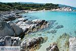 GriechenlandWeb.de Kavourotrypes Chalkidiki - GriechenlandWeb.de foto 9 - Foto GriechenlandWeb.de