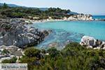 GriechenlandWeb.de Kavourotrypes Chalkidiki - GriechenlandWeb.de foto 10 - Foto GriechenlandWeb.de