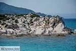 Kavourotrypes Chalkidiki - De Griekse Gids foto 11 - Foto van De Griekse Gids