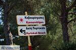 Kavourotrypes Chalkidiki - De Griekse Gids foto 13 - Foto van De Griekse Gids