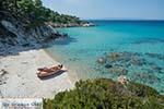 GriechenlandWeb.de Kavourotrypes Chalkidiki - GriechenlandWeb.de foto 17 - Foto GriechenlandWeb.de