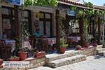 Afytos - Chalkidiki - Athytos 2 - Foto van De Griekse Gids