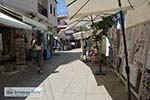 Afytos - Chalkidiki - Athytos 18 - Foto van De Griekse Gids