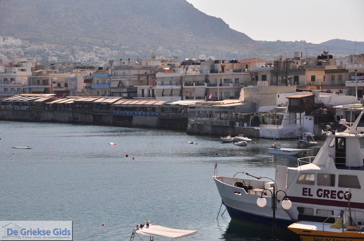 foto Haven Chersonissos - Harbour Hersonissos Photo 5